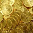 New York Mint Gold Coins – Where To Find Them?