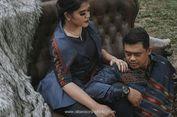 Selain Prabowo, Habibie Juga Tak Hadiri Pernikahan Kahiyang-Bobby