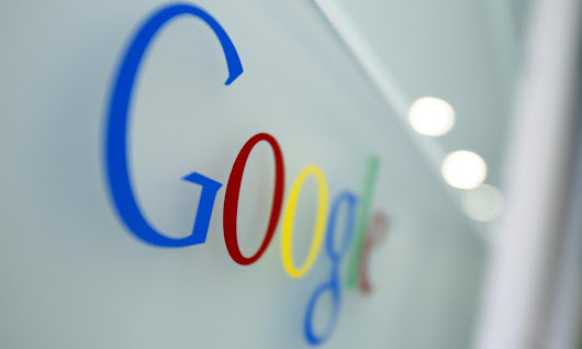 Google offices in Paris raided by tax authorities | Technology | The Guardian