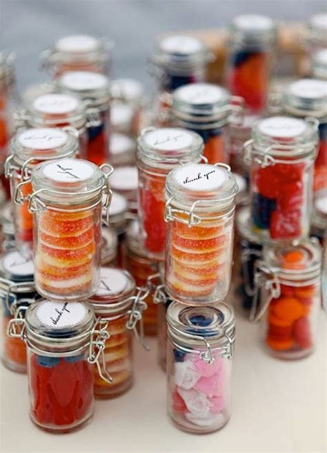 Best 25  Summer wedding favors ideas on Pinterest
