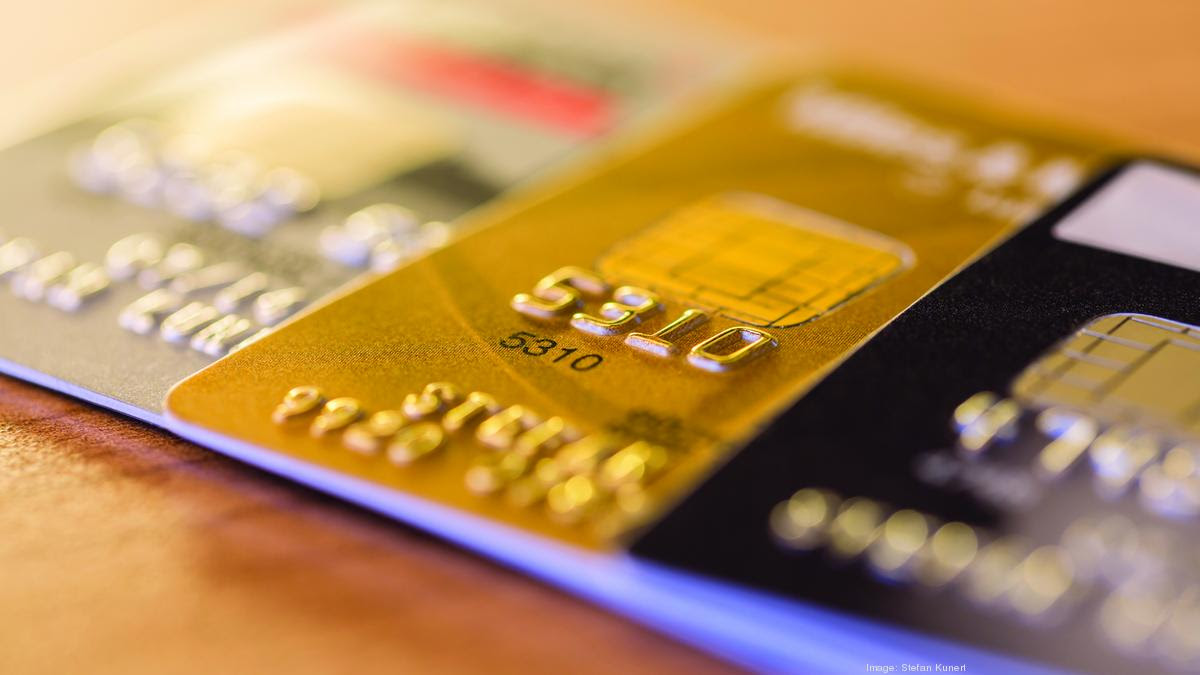 EMV switch could leave many businesses unprepared - Albuquerque Business First