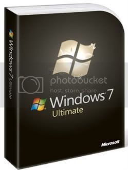 <b>Windows</b> <b>7</b> Ultimate: Download PT-BR x64/x86 <b>ISO</b>+Ativador