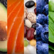The 7 Super Nutritious and Deliciously lean Foods. | Dallington Fitness