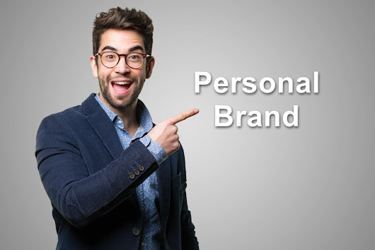 How can You Establish A Successful Personal Brand?