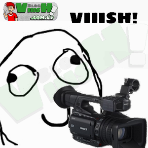 Blog Viiish - O leãozinho te viu! 2