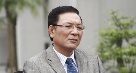 Bộ trưởng Giáo dục, Phạm Vũ Luận, 34.000 tỷ đồng, sơ xuất, đáng tiếc, đề án đổi mới giáo dục