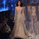Top 10 Bridal Designers in India   Best Wedding Dresses