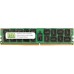 16GB DDR4-2933 PC4-23400 RDIMM 2Rx8 Memory for Gigabyte MZ01-CE1 by Nemix Ram