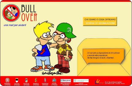 http://ww4.comune.fe.it/bullover/
