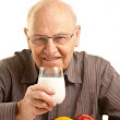 Better Eating in the Elderly – Considering a Healthier Diet