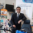 LifeSupply's Successful Transition to an Online Only Home Medical Equipment Supplier