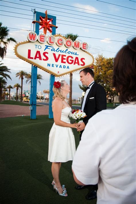 A Las Vegas Vow Renewal   Vow renewals, Hair flowers and An