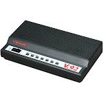 USRobotics Fax Modem - 56 Kbps