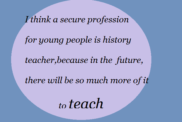 Inspirational Teachers Day Quotes In English Ataccs Kids