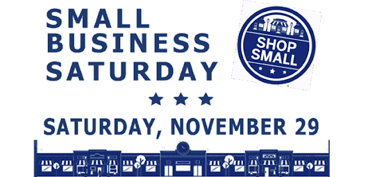 Get Free Stuff - Small Business Saturday - Everything Scrapbook and Stamps