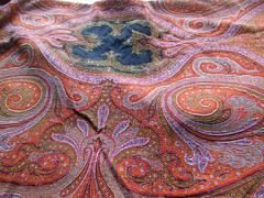 paisley shawl1
