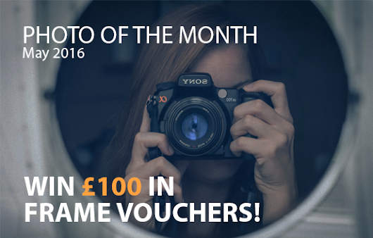 Best4Frames - Photo of the Month Competition: May 2016 - Best4Frames