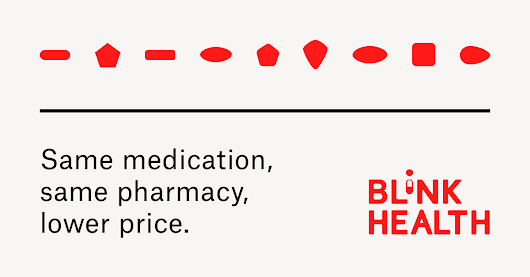 Find a new low price for your medication