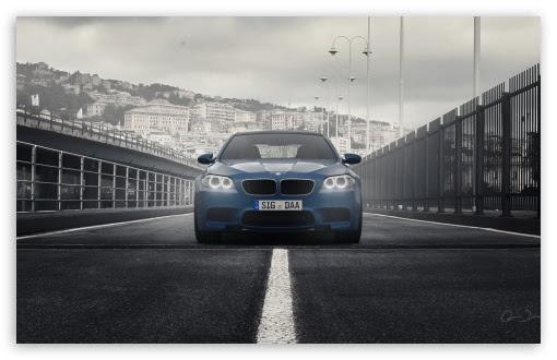 BMW 4K HD Desktop Wallpaper for 4K Ultra HD TV \u2022 Tablet \u2022 Smartphone \u2022 Mobile Devices
