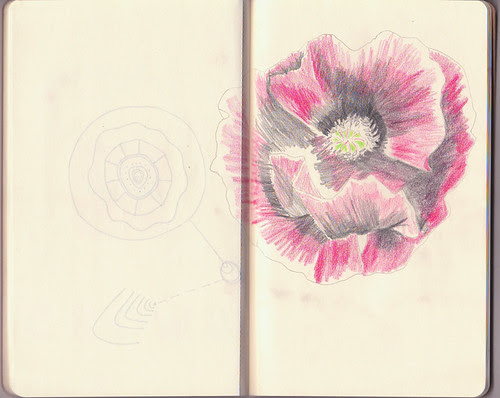 sketchbookproject17