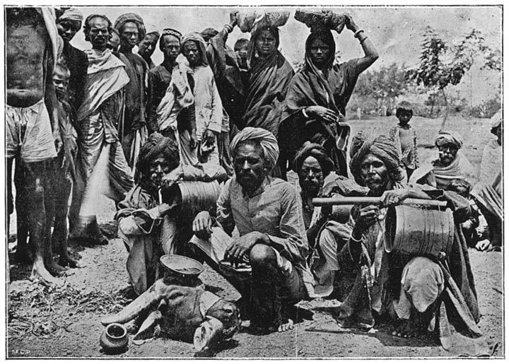 http://www.hellenicaworld.com/India/Literature/EdgarThurston/en/images4/pl4-312.jpg