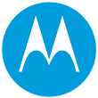 "Motorola ""Service from The Start"" Service Packages"