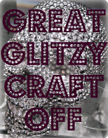 Great Glitzy CraftOff