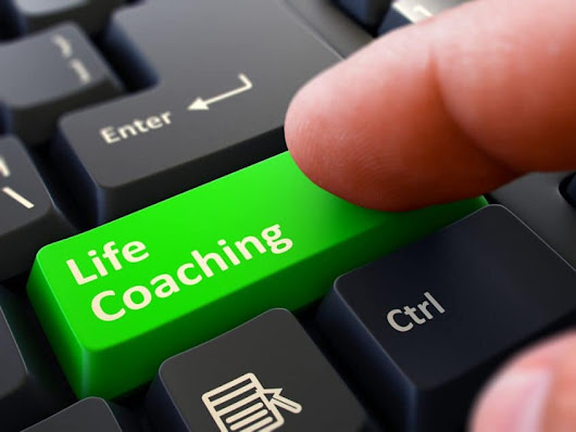 Why become a Life Coach? | NZIBS