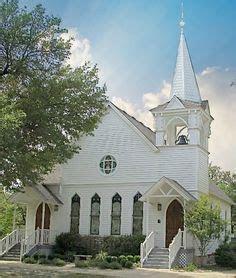 crescent hill baptist church  helen ga sautee
