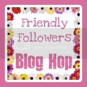 Friendly Follwers Blog Hop hosted by The Knit Wit by Shair and Multi-Testing Mommy