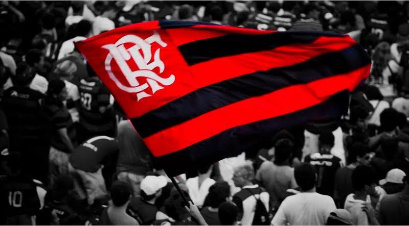 A motivação de um jogador do Flamengo