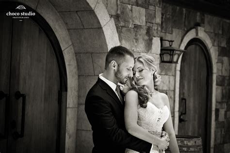 Vezer Winery Wedding Photography   Vezer Family Vineyards