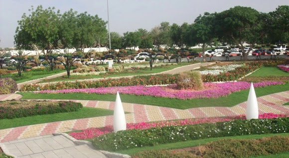 Al-Ain-Paradise-Hanging-Gardens-2-14