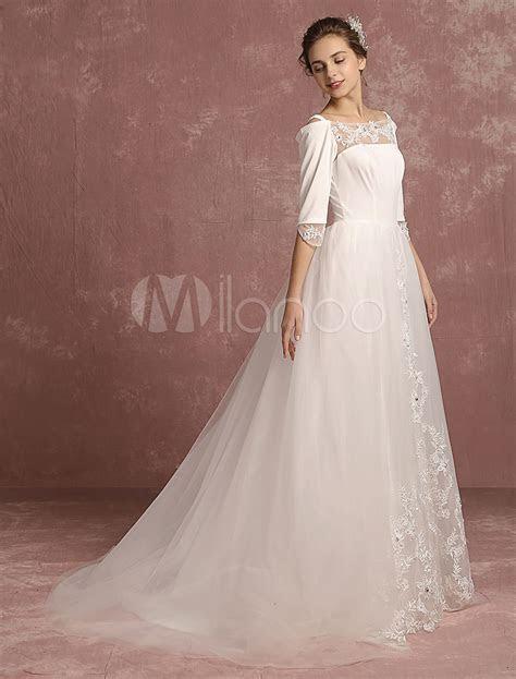 Cheap wedding dress online 2017, Wedding Dress under $100