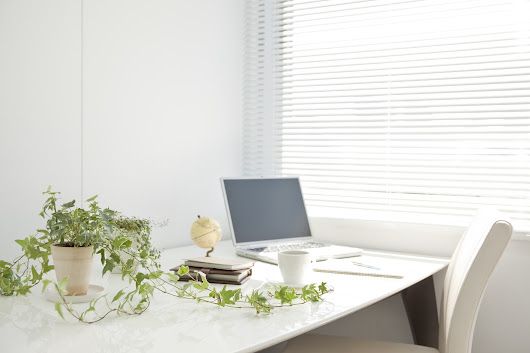 Top 5 Home Office Storage Mistakes You Must Avoid