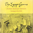 Role Playing in Children's Literature. Zilpha Keatley Snyder and The Egypt Game [Review of peer-reviewed article]