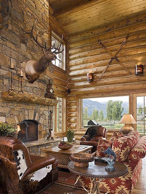 western decor images  pinterest southwestern