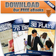Breakthrough Basketball - Hundreds of FREE Basketball Coaching Drills, Plays, Tips, Offenses, Defenses & Resources