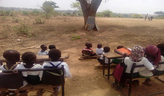 Kaduna Teachers Primary 4 Competency Test X-Rayed | Echoes of Hope