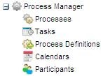 image:process_manager_navigator