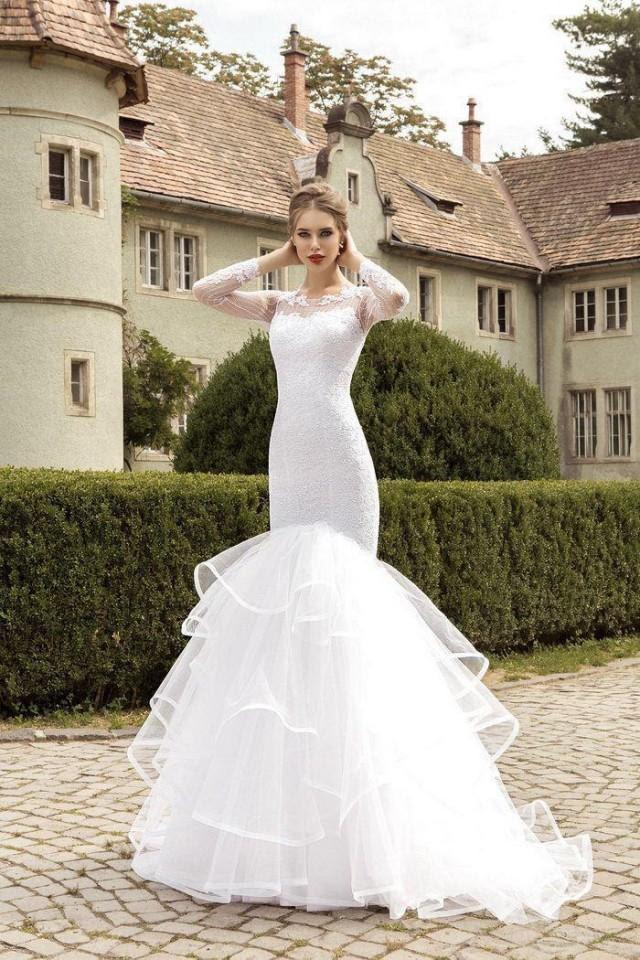 Are bodycon dress long sleeve white wedding dresses bulk naples