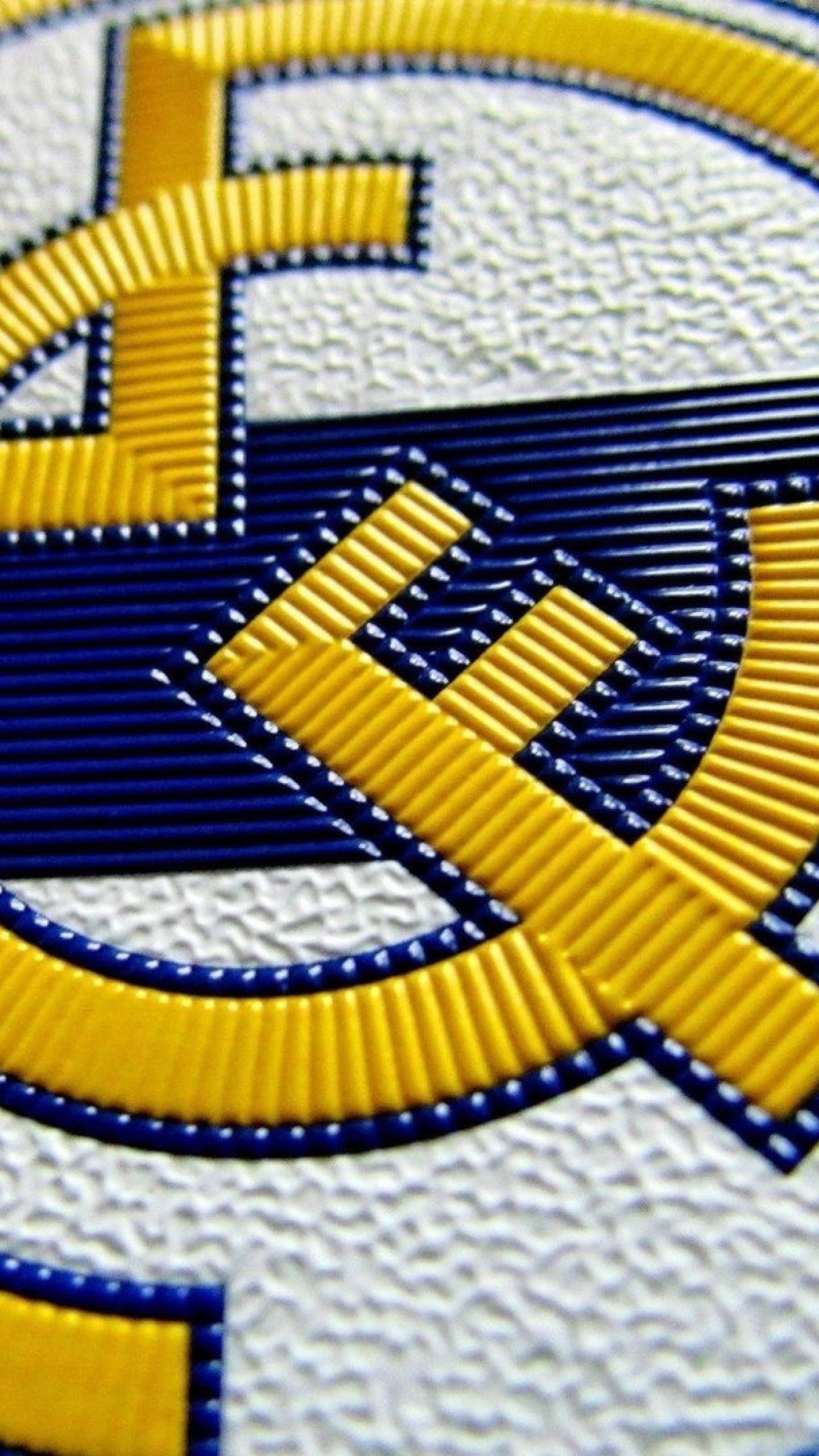 Real Madrid Wallpaper Iphone Xr Hd Football