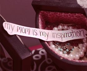 Single Mom Inspirational Mothers Day Quotes Single Mom Quotes