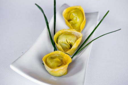 Appetizers For Sale | Gourmet Appetizers for Sale | AppetizersUSA.com