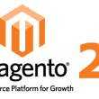 Magento 2 Developer Beta – What You Need to Know