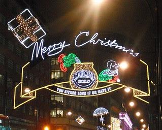 Marmitey Christmas