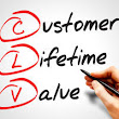 Customer Lifetime Value: Most Powerful Metrics for Assessing Business Growth