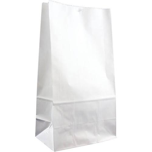 google express jam lunch large food bag disposable matte