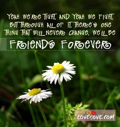 Lovesoveforeverfriends010 Lovesovecom 2019
