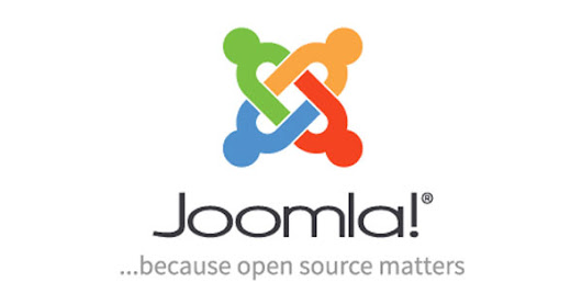 Joomla! 3.5 What's in store for us?